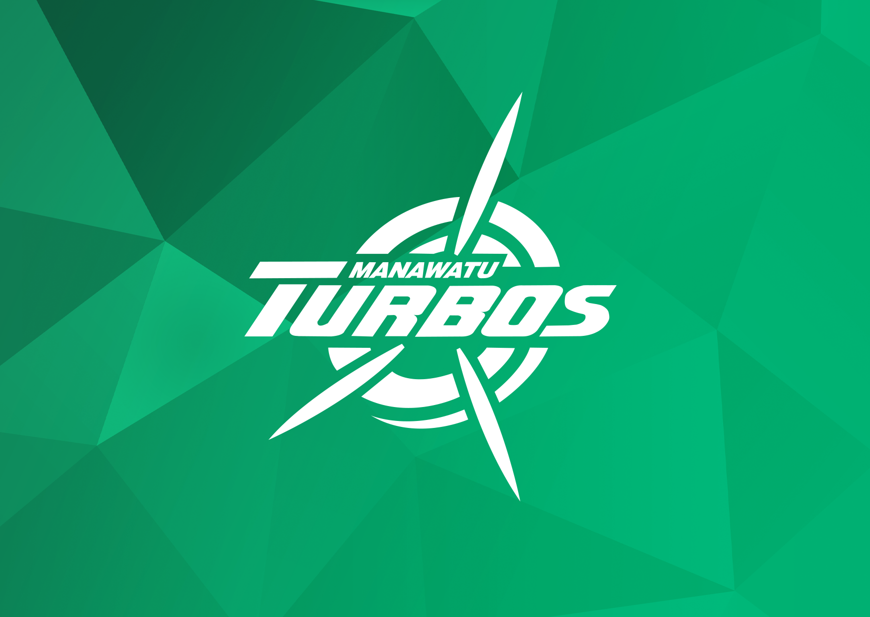 Manawatu Turbos